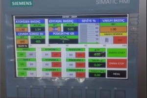 kimyasal püskürtme operatör panel.jpg